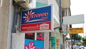 Srbija od 1. oktobra ostaje bez turističkih agencija?