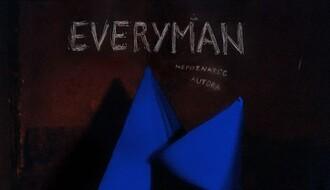 """Everyman"" večeras u SNP-u"