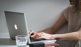 Nova šansa prekvalifikacije u IT sektor, ovaj put za zaposlene
