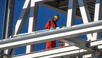 Nemačkim poslodavcima nedostaju radnici sa Zapadnog Balkana