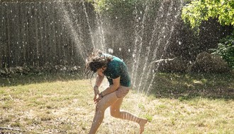 OD VEČERAS: Vanredna isključenja na sremskoj strani Grada zbog neodgovorne potrošnje vode