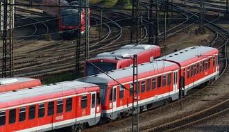 Novosađani, dobro se preračunajte pre nego što kupite kartu za voz