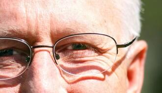 Besplatno merenje očnog pritiska u sredu u Očnom centru Bjelica