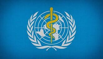 Direktor SZO: Ukidanje restriktivnih mera ne znači kraj epidemije, već početak sledeće faze