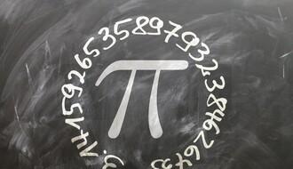Besplatni časovi srpskog i matematike i ove sedmice u NS bloku