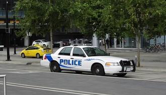 MASOVNO UBISTVO U KANADI: Zubar preobučen u policajca usmrtio najmanje 16 osoba