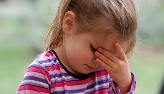 """Stres u detinjstvu – """"okidač"""" raznih oboljenja u starijem dobu"""