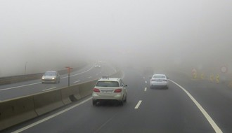 RTS: Najavljene izmene Zakona o bezbednosti saobraćaja