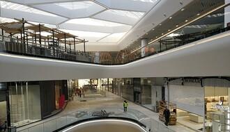 "SLUČAJ ""PROMENADA"": Novi tržni centar podelio Novosađane, evo šta kažu suprotstavljene strane..."