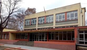 Đaci nekoliko novosadskih škola ostvarili najbolje rezultate na upisu u srednje škole