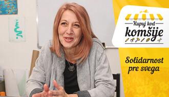 """""""MISLIŠA I IGRIŠA"""": Mesto gde se rado edukuje cela porodica (FOTO)"""