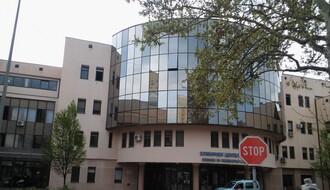 Novosadsko porodilište: Nove sobe za mame i bebe