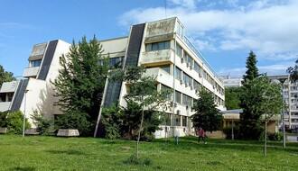 Besplatni pregledi u nedelju u КCV-u i na Limanu 4