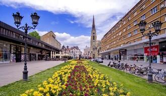 Novi Sad beleži stalan rast broja turista: Sve je više posetilaca iz dalekih zemalja