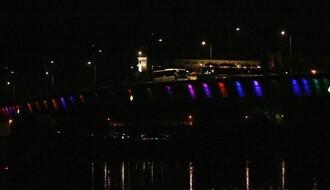 Ni ove godine ništa od sanacije korodiranog Varadinskog mosta