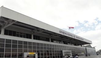 """Najveće svetske kompanije zainteresovane za aerodrom """"Nikola Tesla"""""""