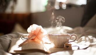 Oprezno sa crnim i zelenim čajem