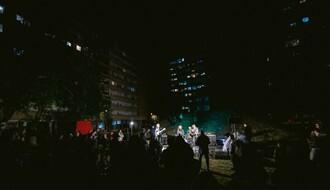 FOTO I VIDEO: Festival uličnih svirača proslavio dve decenije postojanja koncertima širom grada