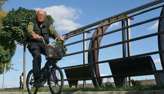 Subvencija Grada za kupovinu bicikala iznosiće 10.000 RSD po osobi