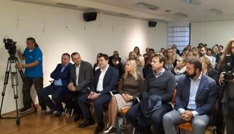 Predstavnici Novog Sada i Vlade APV posetili Istru (FOTO)