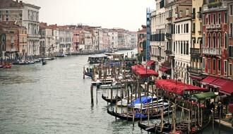 KORONA VIRUS: Italija treća zemlja na svetu po broju zaraženih