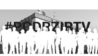 """Pokret """"Podrži RTV"""" onemogućen da preda poruke građana"""