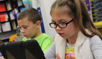 Besplatna letnja škola programiranja za osnovce u Novom Sadu