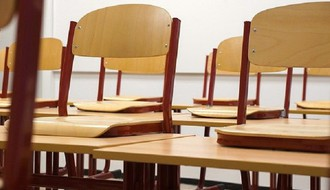 RUŽIĆ: Škole nisu mesto transmisije zaraze korona virusom