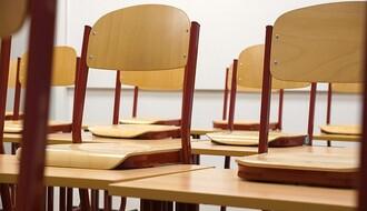 Zaoštreni odnosi roditelja i nastavnika zbog kontrolnih zadataka