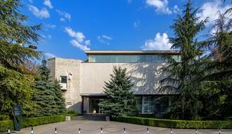 52 vikenda u Novom Sadu: Izlet na Trg galerija – Spomen-zbirka Pavla Beljanskog (FOTO)