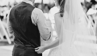 Četiri horoskopska znaka kojima je brak na poslednjem mestu