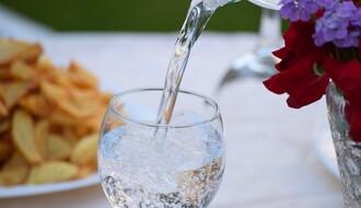 ISTRAŽIVANJE: Da li je gazirana voda štetna po zdravlje
