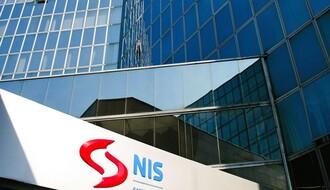 Istraga o privatizaciji NIS-a još uvek u toku