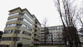 U novosadskim bolnicama hospitalizovano 276 kovid pacijenata