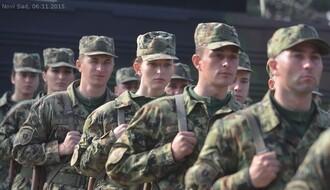 Da li se vraća obavezno služenje vojske u Srbiji?