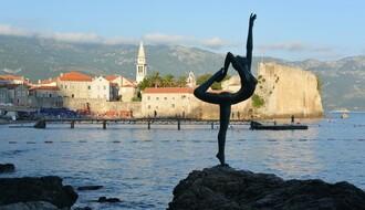 Turistički radnici iz Budve traže popuštanje mera za ulazak srpskih turista u CG