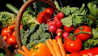 Zašto je važna sezonska ishrana i šta jesti u proleće?