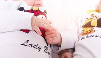 VANTELESNA OPLODNJA: Kako najbrže do bebe