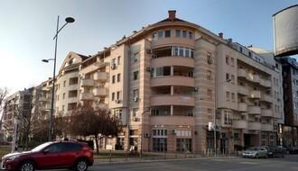 ISTRAŽUJEMO: Kakva je ponuda, a kakva potražnja za stanovima i kućama u Novom Sadu