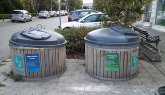 """JKP """"ČISTOĆA"""": Najviše sredstava predviđeno za izgradnju reciklažnog dvorišta"""
