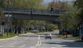 Najduži policijski čas najviše kršili Novosađani, Beograđani i Pančevci