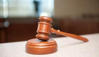 BEOGRAD: Apelacioni sud pravosnažno osudio Miću Nikolića Sarmu zbog krijumčarenja skanka