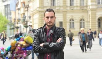 Novosađani: Ljudi u medijima često vide samo ono što vlast  želi