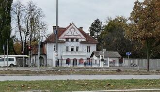 Početak izgradnje stanova za bezbednjake u NS zakazan za sredu, useljenje krajem 2020. godine