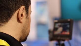 POVRATAK TV B92: Od 1. marta, O2 TV menja ime u B92