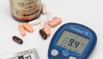 Senzori za merenje šećera u krvi od danas besplatni za dijabetičare u Srbiji