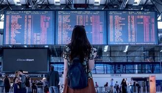 Srbija bi uskoro mogla da se nađe na listi bezbednih zemalja za putovanja u EU