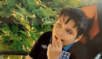 """""""HUMANITARNI PONEDELJAK"""": Pomoć Novosađana potrebna Stefanu Opačiću"""