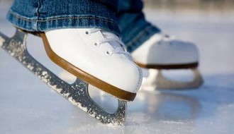 Razmena zimske opreme