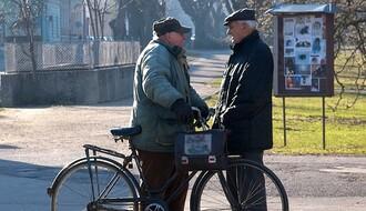 Poziv penzionerima na besplatnu rehabilitaciju u banjama